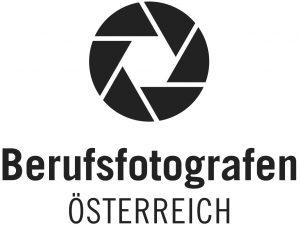 Daniel Flotzinger Berufsfotograf