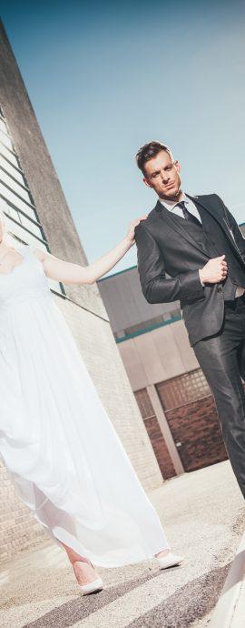 Hochzeitsfotograf Daniel Flotzinger